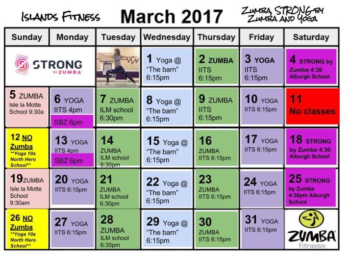 March 2017 (1).jpg