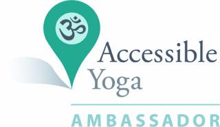 Logo_Ambassador_OL_print